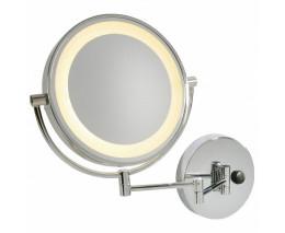 Зеркало настенное SLV Vissardo 149782