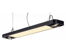Подвесной светильник SLV Aixlight R2 Ofice 159130
