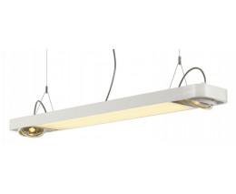 Подвесной светильник SLV Aixlight R2 Ofice 159131