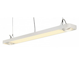 Подвесной светильник SLV Aixlight R2 Ofice 159141