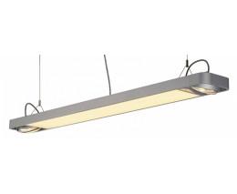Подвесной светильник SLV Aixlight R2 Ofice 159144