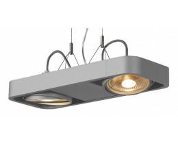 Подвесной светильник SLV Aixlight R2 Duo 159214
