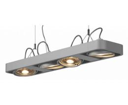 Подвесной светильник SLV Aixlight R2 Duo 159224