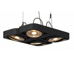 Подвесной светильник SLV Aixlight R2 Square 159230