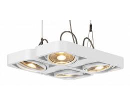 Подвесной светильник SLV Aixlight R2 Square 159231