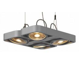 Подвесной светильник SLV Aixlight R2 Square 159234