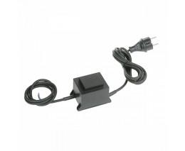 Трансформатор электромагнитный SLV  227150