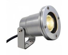 Наземный прожектор SLV Nautilus 227500