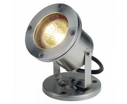 Наземный прожектор SLV Nautilus 229090
