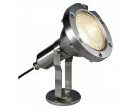 Наземный прожектор SLV Nautilus 229100