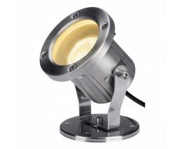 Наземный прожектор SLV Nautilus 229741