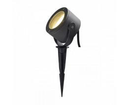 Наземный прожектор SLV Sitra 231525