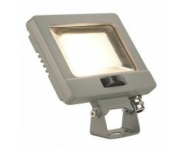Наземный прожектор SLV Spoodi 232864