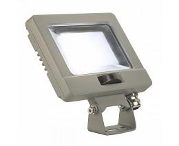 Наземный прожектор SLV Spoodi 232874