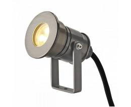 Наземный прожектор SLV Dasar 233560