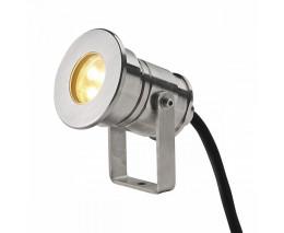 Наземный прожектор SLV Dasar 233571