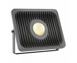 Наземный прожектор SLV Milox 234305