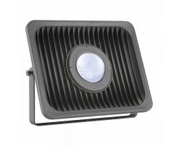 Наземный прожектор SLV Milox 234325