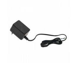 Трансформатор электромагнитный SLV  451020