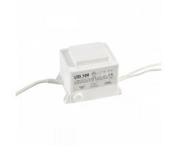 Трансформатор электромагнитный SLV  451105