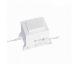 Трансформатор электромагнитный SLV  451250