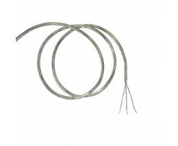 Сетевой провод SLV  961250