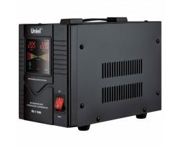 Стабилизатор напряжения Uniel RS-1 3109