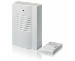 Звонок беспроводной Uniel UDB UDB-Q021-0000