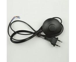 Сетевой провод с выключателем Uniel UCX-C20-02A-170 UL-00004435