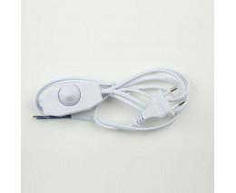 Сетевой провод с выключателем Uniel UCX-C30-02A-170 UL-00004439