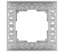 Рамка на 1 пост Werkel Antik WL07-Frame-01