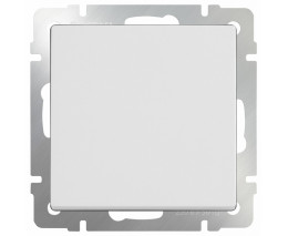 Вывод кабеля Werkel WL01 WL01-16-01 (Белый)