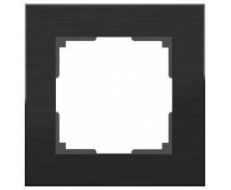 Рамка на 1 пост Werkel  WL11-Frame-01