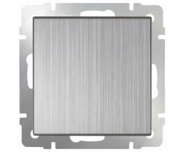 Заглушка для поста Werkel WL02 WL02-70-11