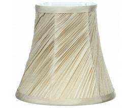 Плафон текстильный 33 идеи LS-C27PT LS-C27PT-950