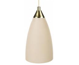 Подвесной светильник 33 идеи AB_S.04.BG PND.101.01.01.AB+S.04.BG(1)