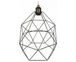 Подвесной светильник 33 идеи 105 PND.105.01.05.DC-LS.B.DC