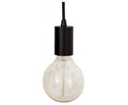 Подвесной светильник 33 идеи 107 PND.107.01.01.003.BL