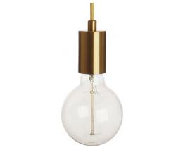 Подвесной светильник 33 идеи 107 PND.107.01.01.022.PA