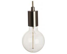 Подвесной светильник 33 идеи 107 PND.107.01.01.023.DC