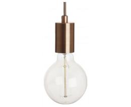 Подвесной светильник 33 идеи 107 PND.107.01.01.028.AC