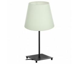 Настольная лампа декоративная 33 идеи BL_T001 TLL.201.01.01.BL+CL1.T001
