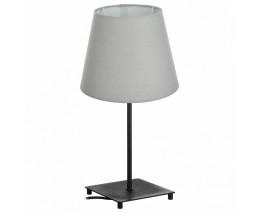 Настольная лампа декоративная 33 идеи BL_T004 TLL.201.01.01.BL+CL1.T004