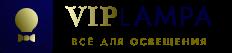 VIPLAMP.RU